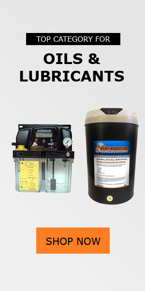 Oils Lubricants Homepage Ads