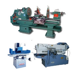 Used Machinery Category in Australia