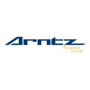 arntz brands