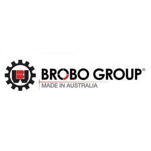 brobo brands