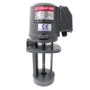 coolant pump mm stem