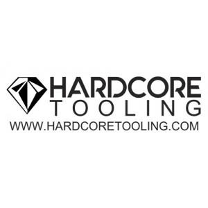 hardcore tooling logo