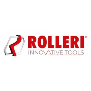 rolleri tooling brands
