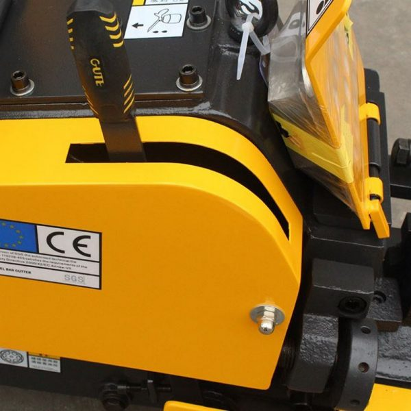 Reflex C Rebar Cutter for Sale Online Australia