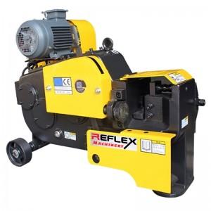 Reflex C Rebar Cutter