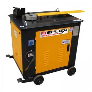 Reflex HB Hydraulic Rebar Bender